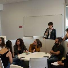 Audencia et ses parties prenantes s'engagent dans la RSE !