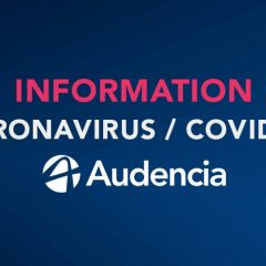 INFORMATION CONCOURS AUDENCIA BACHELOR