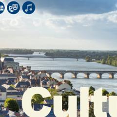 Découvrez les résultats de l'étude emploi-compétences menée dans le secteur culturel