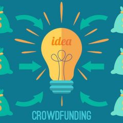Crowfunding ou le financement à multiples visages