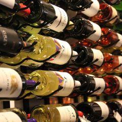 Alumni - Dégustation de vin... TechnOelogique !