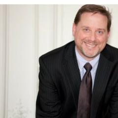 Découvrez le blog de Dan Evans, Directeur des programmes