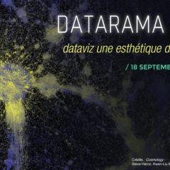 Datarama #4