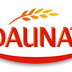 Conférence Métier - Daunat