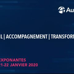 4ème édition du Digital Change 2020