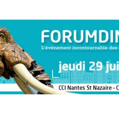 FORUM DIMO GRAND OUEST
