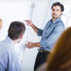 WEBINAR - Les clés pour piloter la direction financière