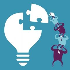 Edito - What makes us unique as researchers ?