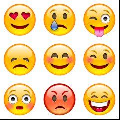 La circulation des émotions, enjeu stratégique du web social