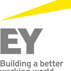 EY - Matinées Family Offices