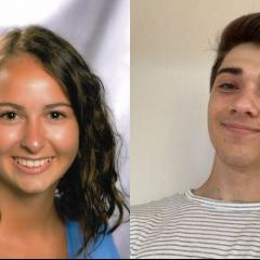Témoignage de 2 étudiants du Campus Vendée
