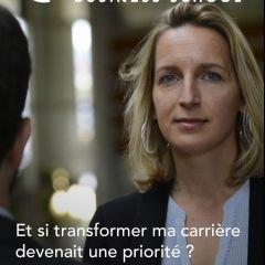 Executive Coaching - La Défense