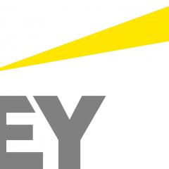 EY décerne le Prix du meilleur projet associatif Audencia