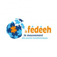 Handicap : Appel à candidatures bourses Fédéeh