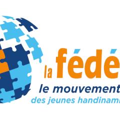 APPEL A CANDIDATURES : BOURSES FÉDÉEH 2020