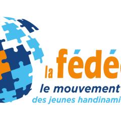 Handicap : Audencia lance un partenariat avec la FEDEEH
