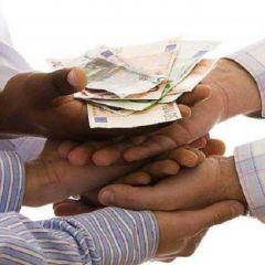 Finance Responsable et épargne