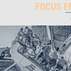 Participez au prochain Focus Info EMBA !