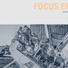 Participez au Focus Info EMBA !