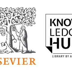 Un mois de libre accès sur Elsevier !