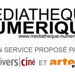 L'offre cinéma & documentaire du Knowledge Hub !