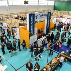 Forum entreprises Audencia