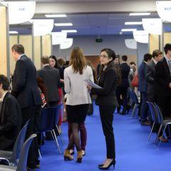 Forum Audit / Conseil