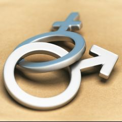 Research: Gender Gymnastics in CEO Succession: Masculinities, Femininities and Legitimacy
