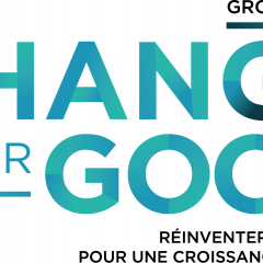 Newsletter mode responsable #1 - Change for good - ERAM