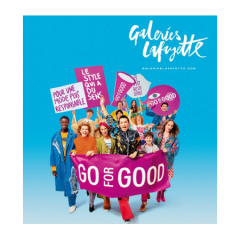 Go for Good : une ©micro-agence responsable