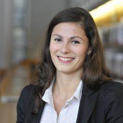 M. Gouëdard : Soutenance de thèse