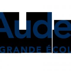 Présentation Programme Grande Ecole AUDENCIA BUSINESS SCHOOL
