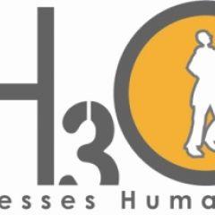 Conférence Métier - H3O Richesses Humaines