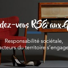 #rdvRSE n° 3 - La mode responsable
