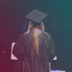 Cérémonie commune de remise des diplômes