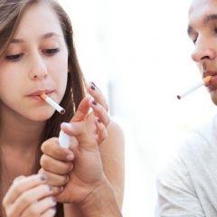 Marketing des cigarettiers : jusqu'où peut aller la manipulation ?