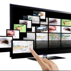 Conférence : TV, un média d'avenir ?
