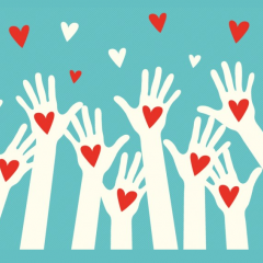 Projet Social et Solidaire