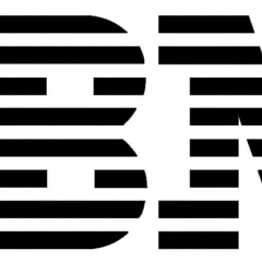 Conférence Métier - IBM