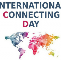 International Connecting Day 2017