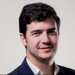 Conférence Iségoria - David Djaïz - Mercredi 20 janvier 18h