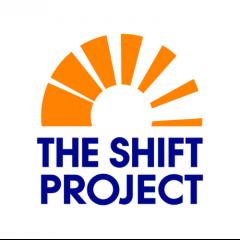 Audencia et Gaïa s'associent à The Shift Project