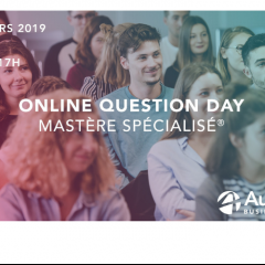 [MS] Online Question Day
