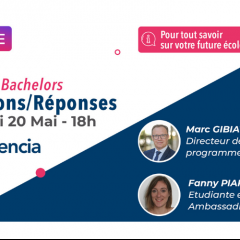 REPLAY - INSTAGRAM LIVE AUDENCIA BACHELOR