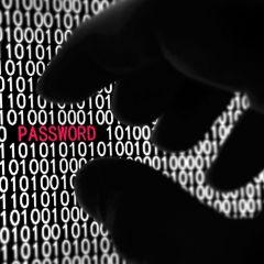 Poste d'allocataire de thèse : Cybercriminalité