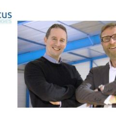 La start-up nantaise INVIRTUS TECHNOLOGIES, accompagnée par l'incubateur Centrale-Audencia-Ensa, lève 750.000 €