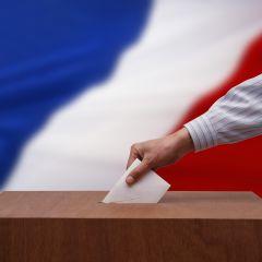 A la veille des élections, Audencia prend la parole
