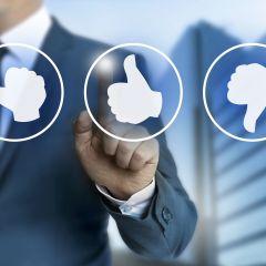 Comment et où former les leaders digitaux de demain ?