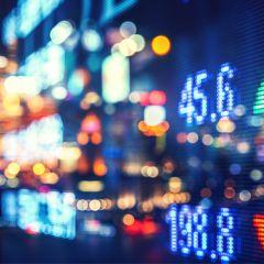 Votre entreprise est impactée par les taux de change ?