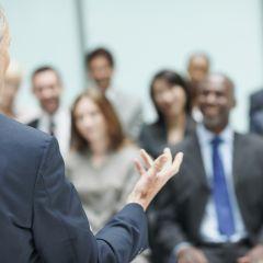 Activisme politique des PDG : les demandeurs d'emploi veulent des patrons qui prennent position